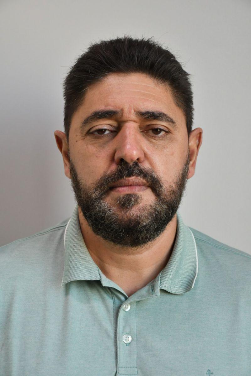 JORGE LUIS PORTO DE SOUZA