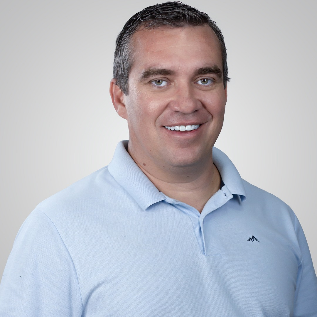 Rafael de Carvalho Lima