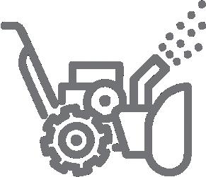 Secretaria Municipal  de Desenvolvimento Rural, Agricultura, Pecuária e Abastecimento
