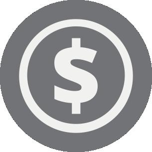 Secretaria Municipal de Licitações, Compras e Contratos (SMLCC)