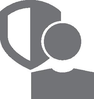 Secretaria Municipal de Ordem Pública (SMOP)