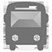Horários do Transporte Coletivo - 'Azulzinho'