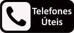 LISTA  TELEFONES