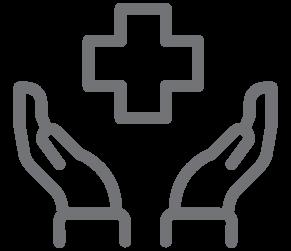 Secretaria Municipal de Saúde (SMS)