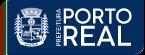 Prefeitura de Porto Real